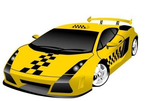 Служба вызова и заказа такси в Броварах