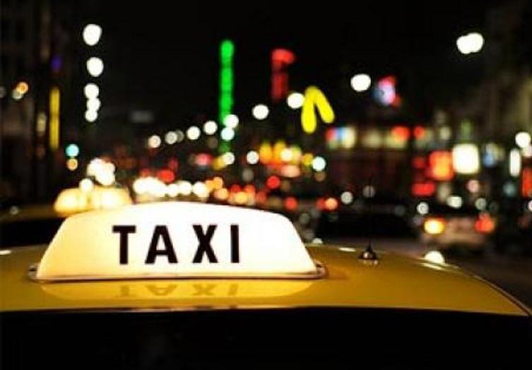 Служба вызова и заказа такси в Черновцах