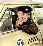 Служба вызова и заказа такси в Николаеве