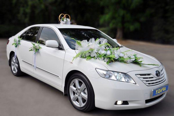 Служба вызова и заказа такси в Одессе